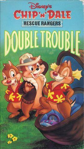 File:CnDRR Double Trouble.jpg