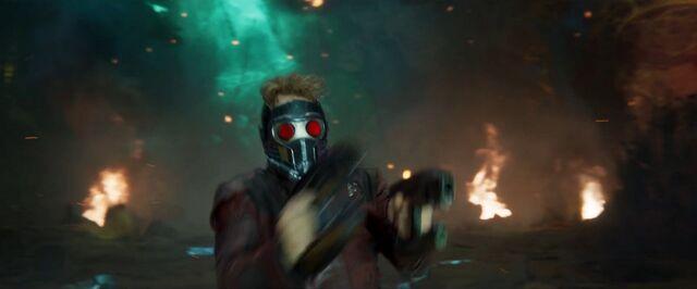 File:Guardians of the Galaxy Vol. 2 51.jpg