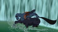 Hercules-br-disneyscreencaps.com-3981