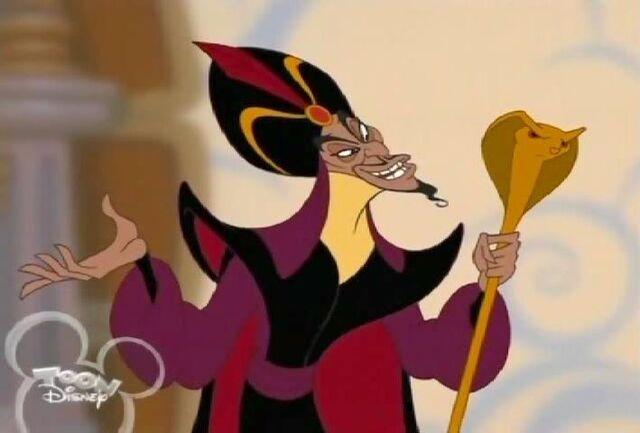 File:House Of Mouse - Jafar.jpg