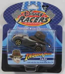 File:Indiana Jones Racers.jpg