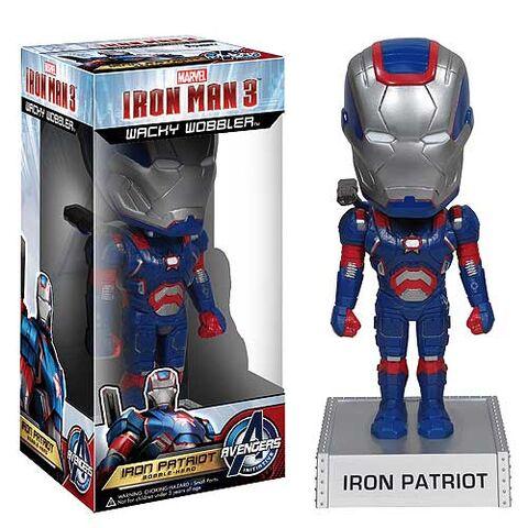 File:Iron Man 3 Movie Iron Patriot 7-Inch Bobble Head.jpg