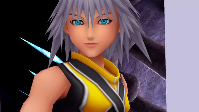 File:Kingdom Hearts is Light 05 KH.png