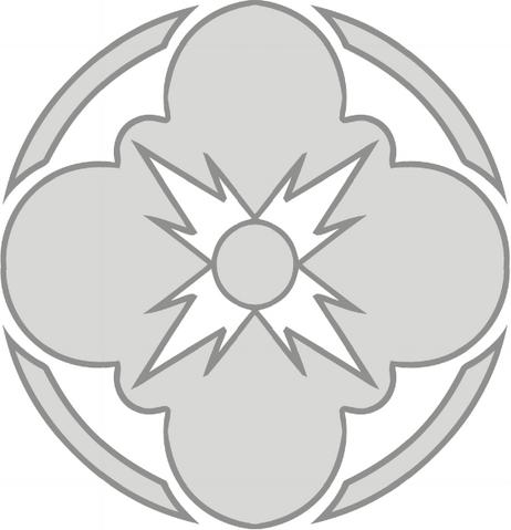 File:Light Side symbol.png