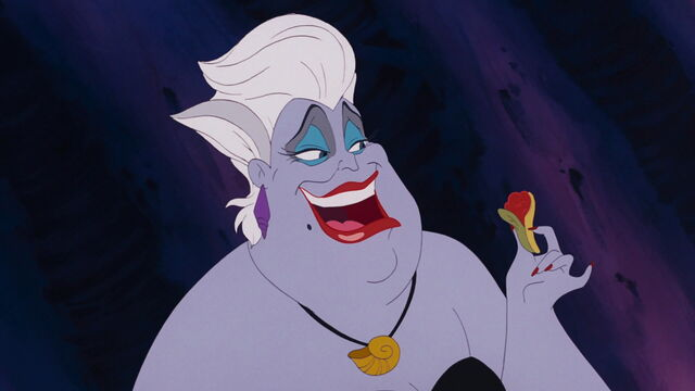 File:Little-mermaid-1080p-disneyscreencaps.com-4667.jpg