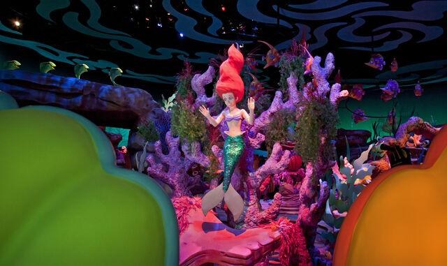 File:Little Mermaid-Ariel's Undersea Adventure.jpg