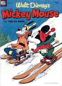 File:MickeyMouse issue 28.jpg