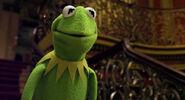 Muppets2011Trailer01-1920 43