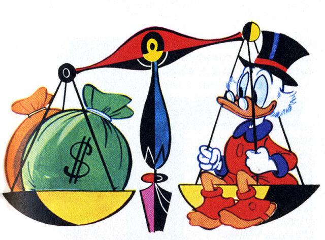 File:ScroogeWeighGiovan.jpg