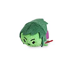 File:She-Hulk Tsum Tsum Mini.jpg