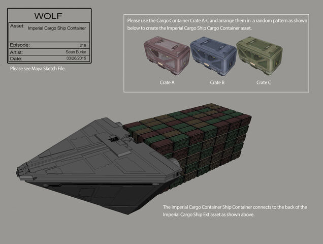 File:The Forgotten Droid Concept Art 15.jpeg