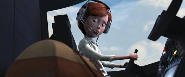 File:The Incredibles screencap 34.jpg