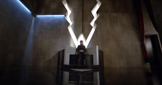File:The Inhumans 05.jpg