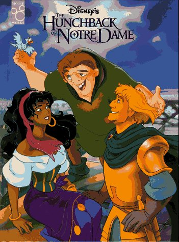 File:The hunchback of notre dame classic storybook.jpg