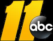WTVD 2013 Logo