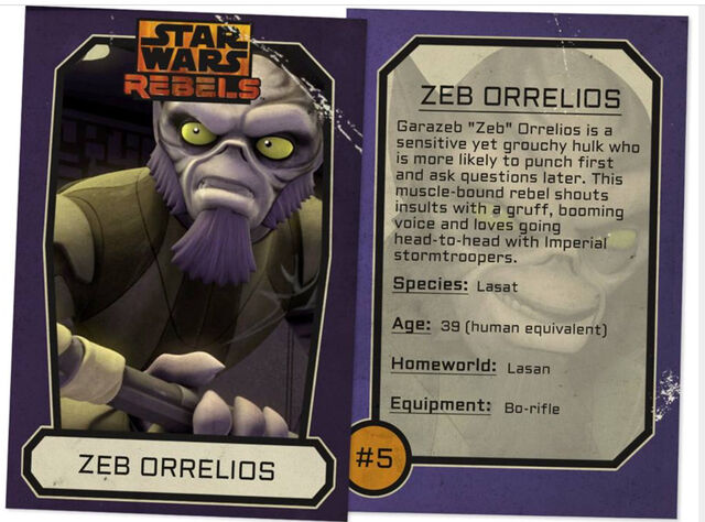 File:Zeb Card.jpg