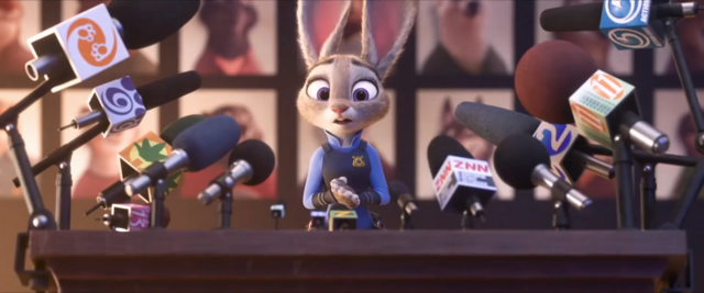 File:Zootopia Judy press.png