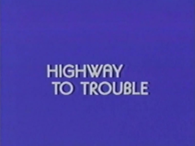 File:1959-highway-to-trouble-01.jpg