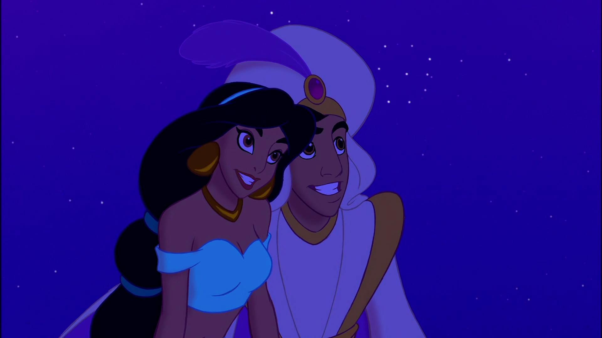 File:Aladdin & Jasmine (1).jpg
