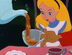 Alice-in-wonderland-disneyscreencaps.com-5434