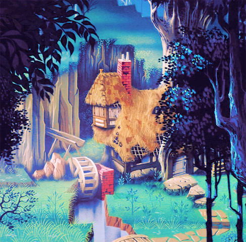 File:Aurora's cottage graphic 1.png