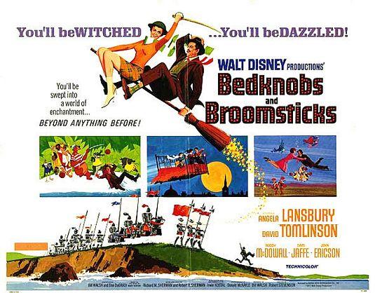 File:Bedknobs and broomsticks ver2.jpg