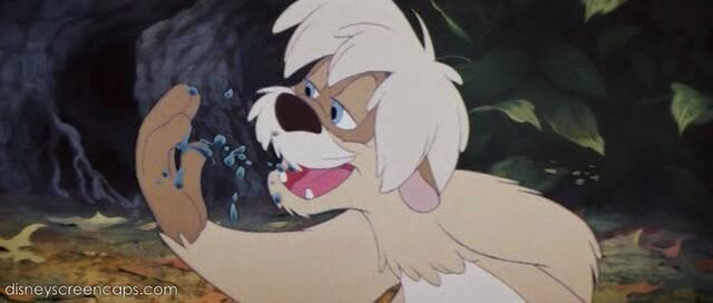 File:Blackcauldron-disneyscreencaps com-1145.jpg