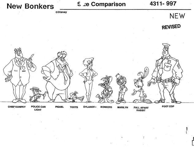 File:Bonkers Concept Art - Size Comparison.jpg