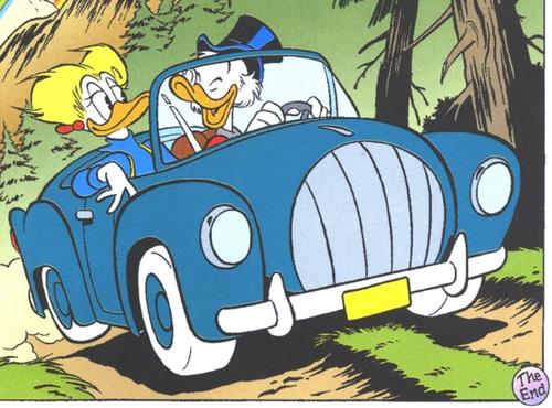 File:Brigitta & Scrooge.jpg