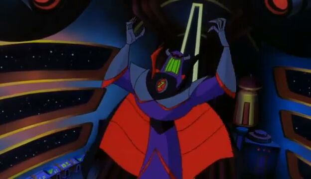 File:Buzz Lightyear of Star Command The Adventure Begins Full Movie (Toy Story) 3798253.jpg