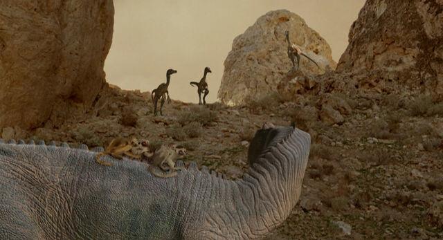 File:Dinosaur-disneyscreencaps com-2757.jpg