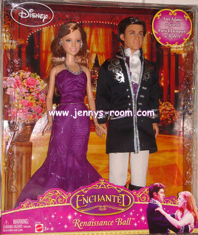 File:Enchanted-doll-set.jpg