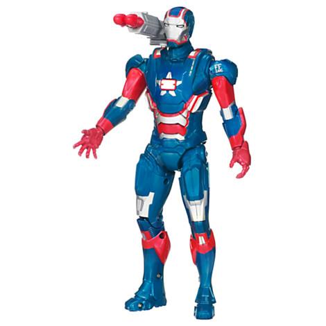 File:Iron Patriot 10'' Action Figure 1.jpg