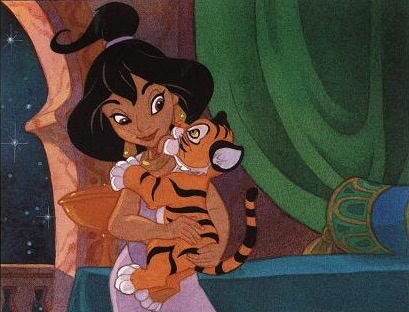 File:Jasmine and Rajah Tales From Agrabah.jpg