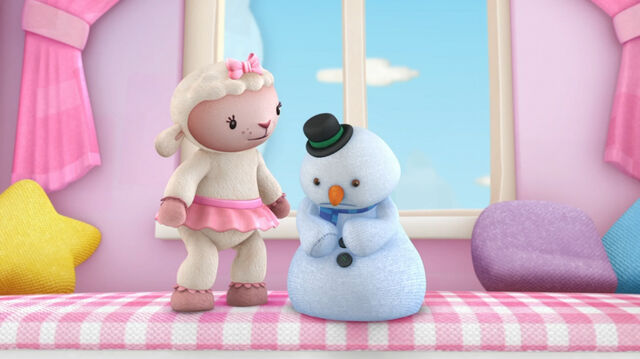 File:Lambie and chilly2.jpg