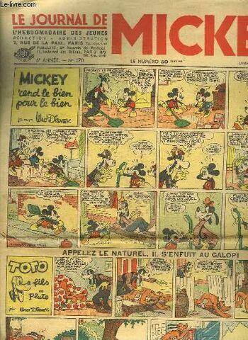 File:Le journal de mickey 270-1.jpg
