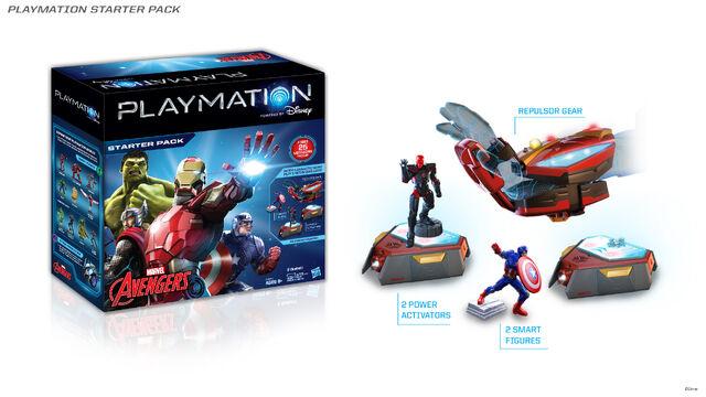 File:Marvel Playmation.jpg