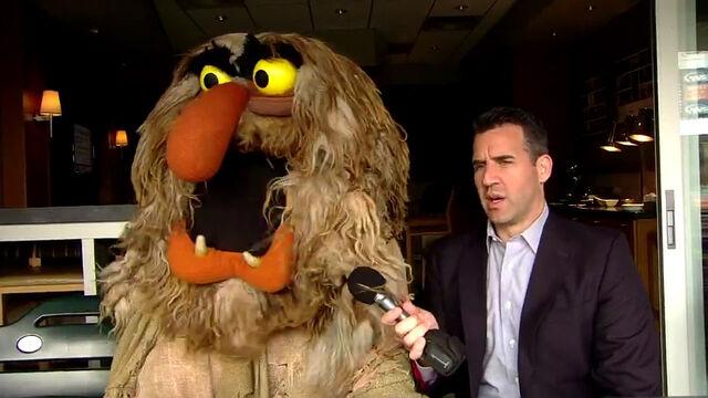 File:Mets 2014 Sweetums Muppets.jpg