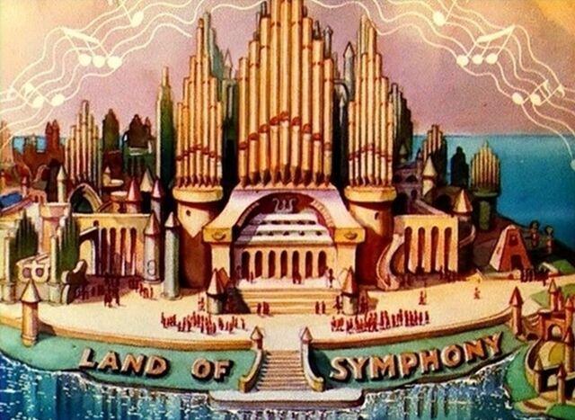 File:Music land 4large.jpg