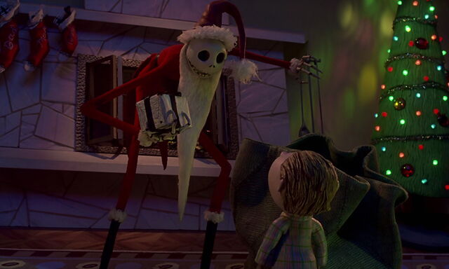 File:Nightmare-christmas-disneyscreencaps.com-6626.jpg