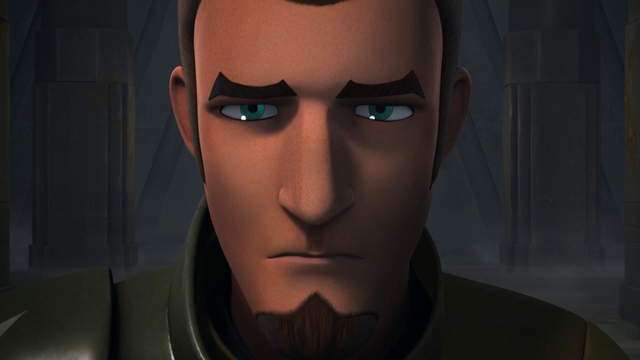 File:Path of the jedi 36.png