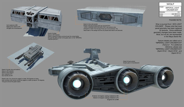 File:Rebel Resolve Concept Art 09.jpg