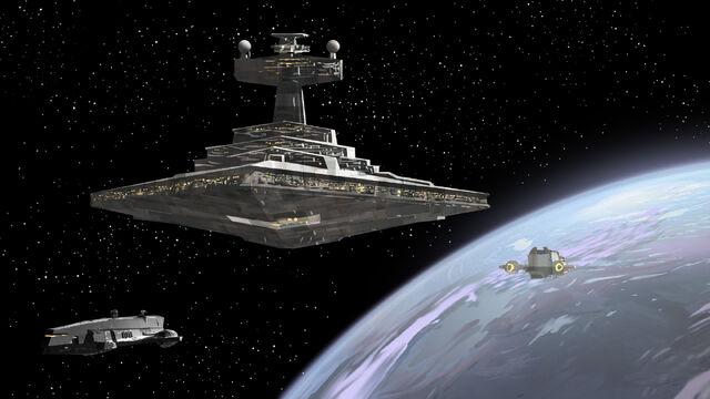 File:Star Destroyer SWR Concept Art.jpg