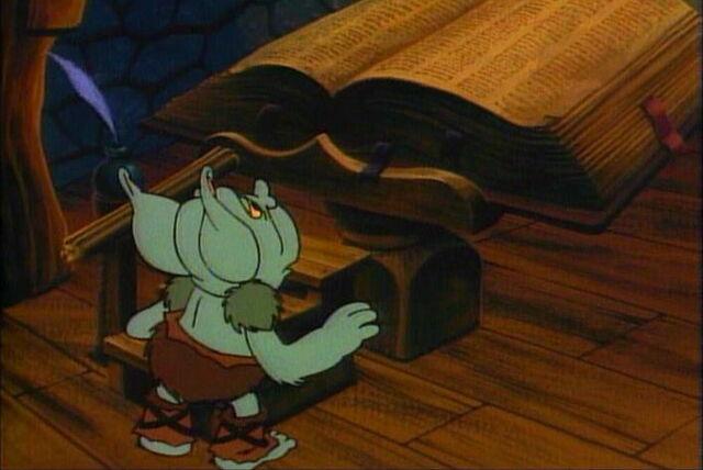 File:Toadwart15.JPG