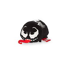 File:Venom Tsum Tsum Mini.jpg
