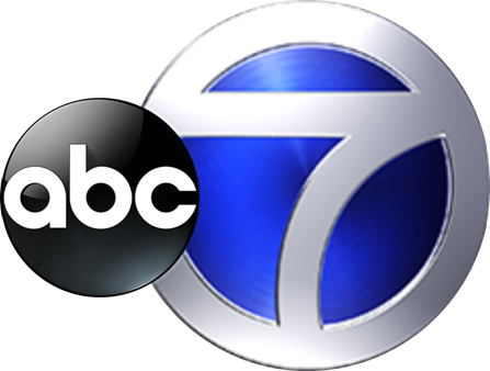 File:Wabc 2013 small.png
