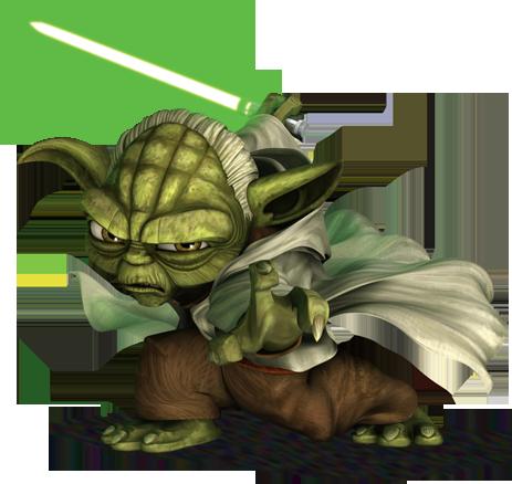 File:Yoda detail cw model.png