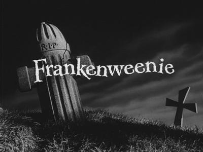 File:1984-frankenweenie-1.jpg