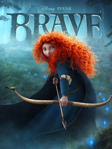 File:Brave - poster 01.jpg