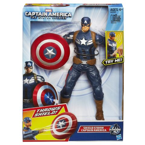 File:Captain TWS Action Figure 2.jpg